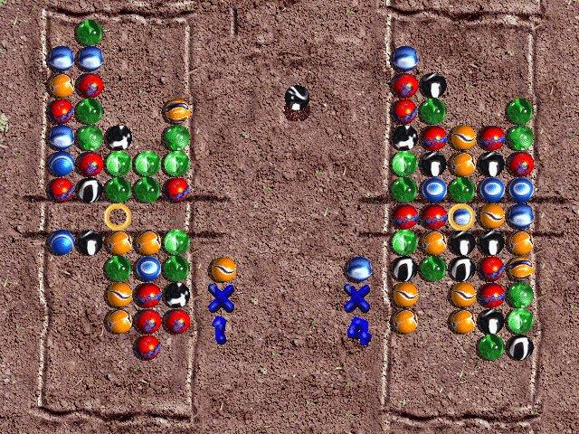 Lose Your Marbles Segasoft Download Free Movementmediaget